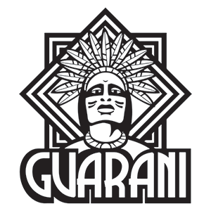 Yerba Mate Guarani